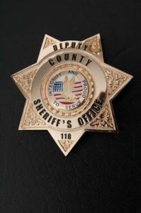 7 Point Deputy