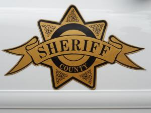 County Sheriff 2