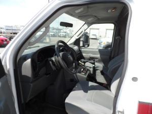 E450_Cab