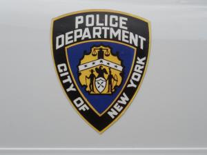 New York PD