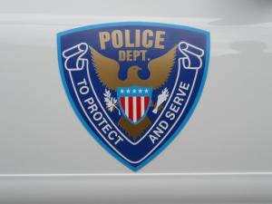 Police Dept