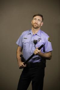 SecurityGuardLightBlue